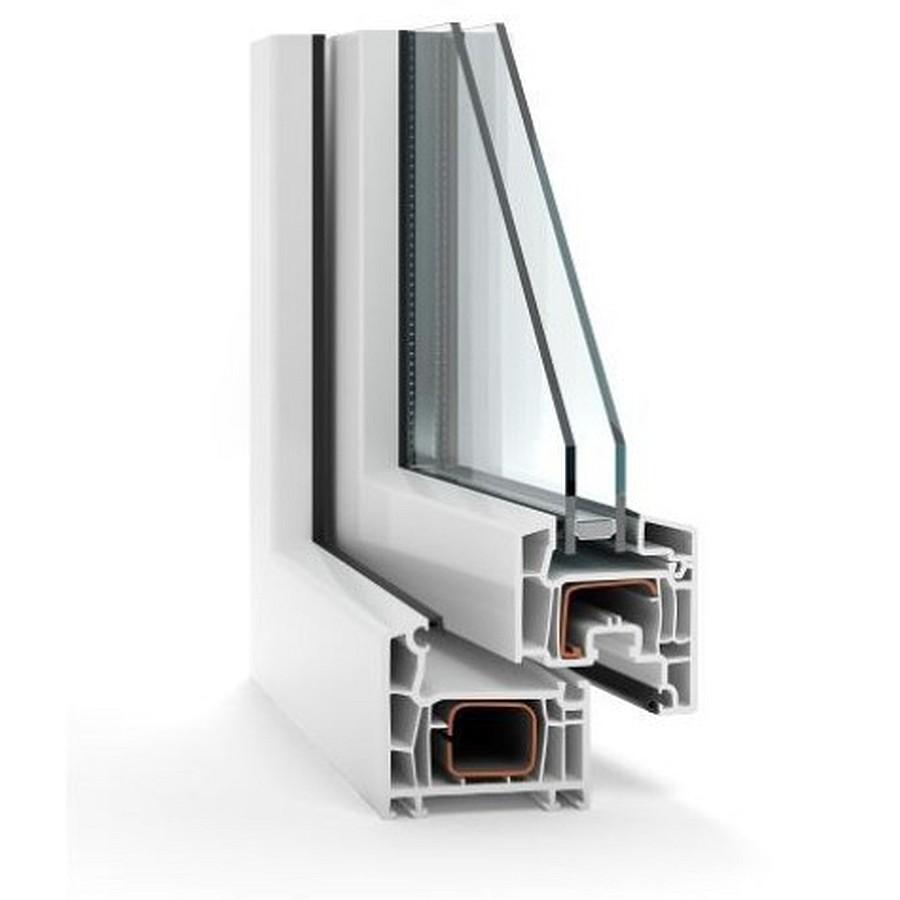 Modernizacja sali gimnastycznej poprzez zamontowanie otwieralnych okien oraz jej doposażenie w urządzenia sportowe