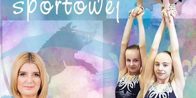 Międzynarodowy turniej w akrobatyce sportowej – 12-13 października 2018 r. – ŚWIDNICA