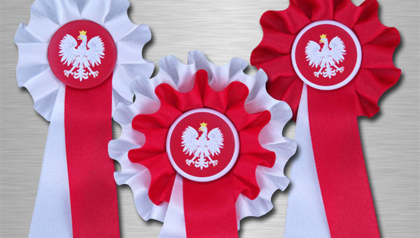Warsztaty pn. Kotyliony na dzień niepodległości już 9.11.2018 r., o godz. 17:00
