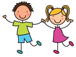 Ruszają zajęcia gimnastyczne dla Przedszkolaków!