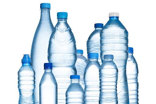 Ćwiczenia z plastikową butelką #ćwiczenia #przedszkolaki