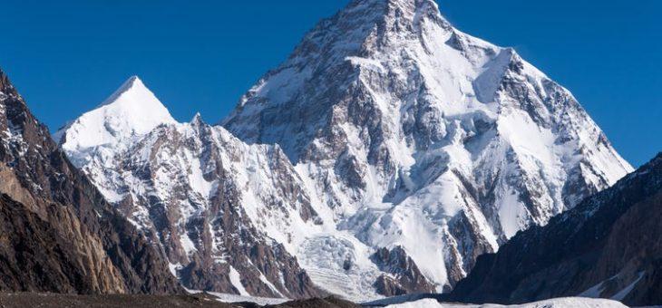 Inspiracja dla tych wszystkich, którzy fascynują się górami, wspinaczką i narciarstwem #wspinaczka